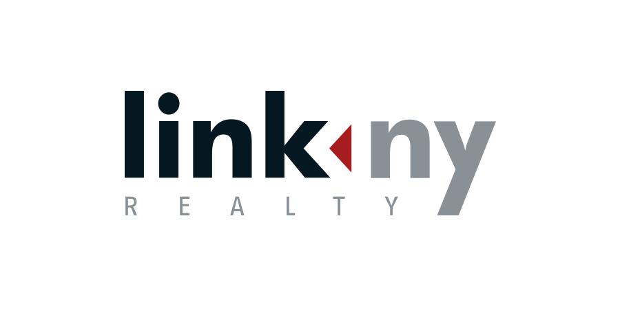 Links NY Logo
